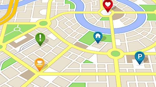map_gps_NVTL